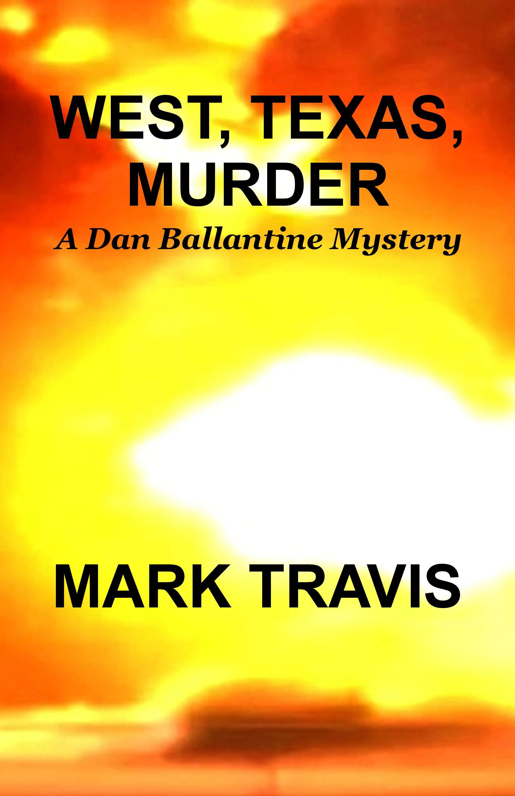 west_texas_murder_mark_travis
