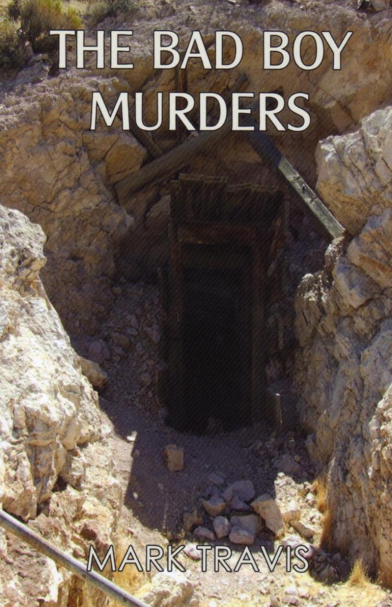 bad_boy_murders_mark_travis