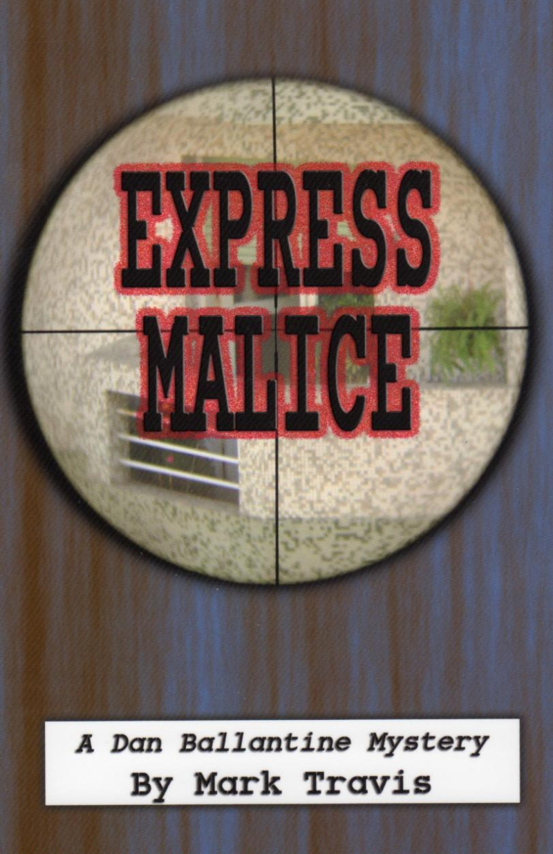 express_malice_mark_travis