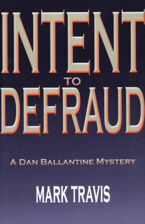 intent_to_defraud_mark_travis