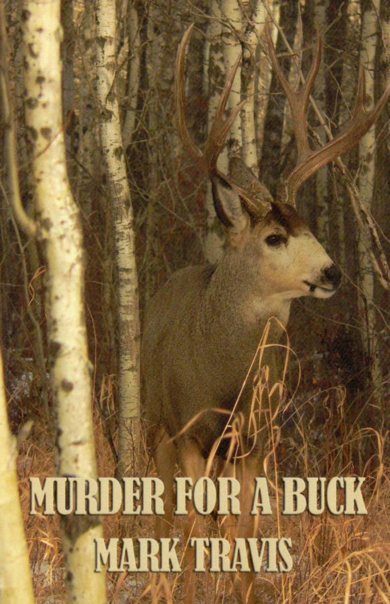 murder_buck_mark_travis
